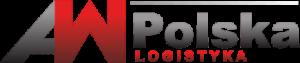 przesyłki zagraniczne aw polska